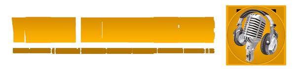 logo-worldmusic-usa