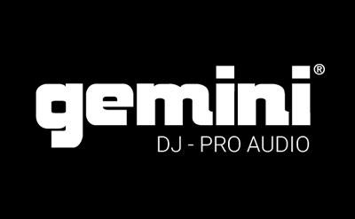 Amplifiers Gemini