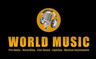 categorie-worldmusic-product-logo